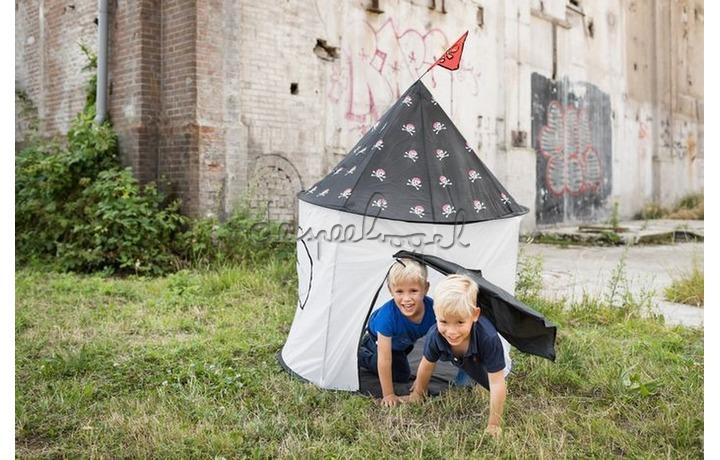 GA096 Piraten Tent