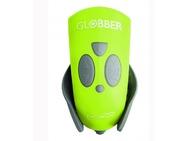 Globber-hornit-kopie3.jpg