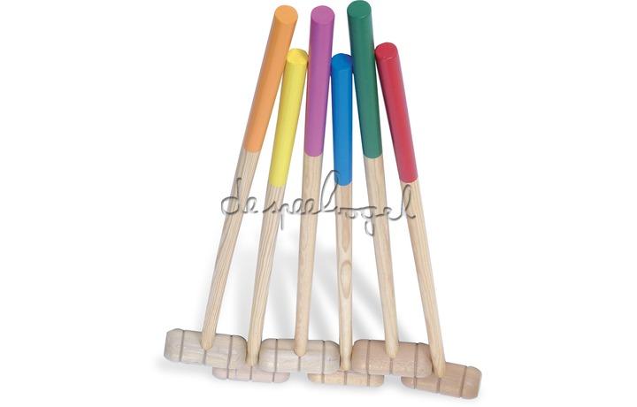 4093 Cricket senior 6 spelers