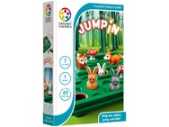 SG421-MULTI-JUMPIN-3D-BOX.jpg
