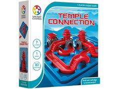 SG283-MULTI-TEMPLE-CONNECTION-3D-BOX.jpg