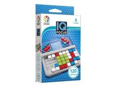SG422IQ-Focus-SmartGames.jpg