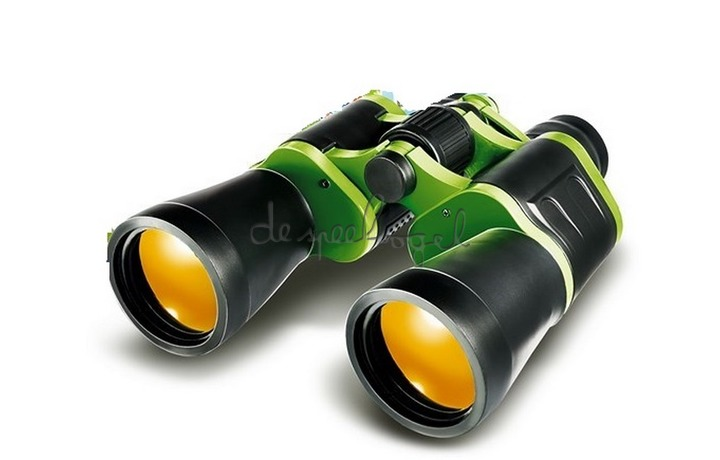 BN010 Maxi verrekijker 8x50mm