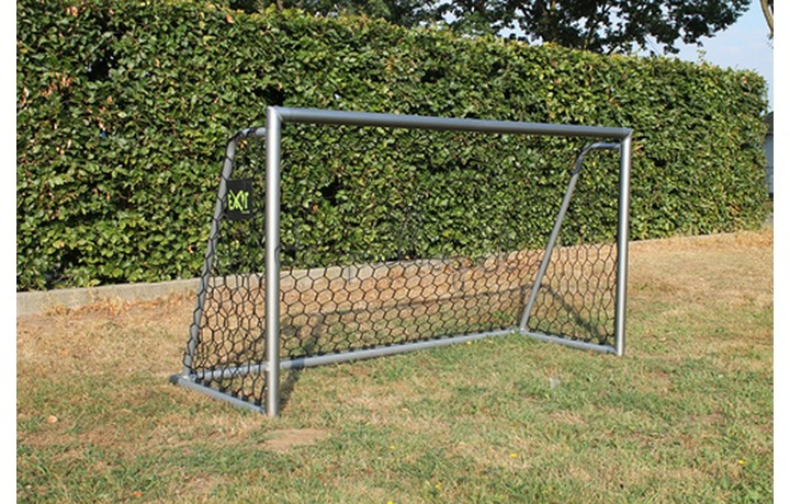 EXIT Voetbal Scala Aluminium Goal 300x200 /op bestelling
