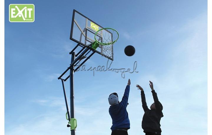 EXIT Basket Galaxy Portable Basket /op bestelling