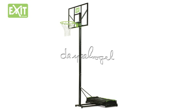 EXIT Basket Comet Portable /op bestelling