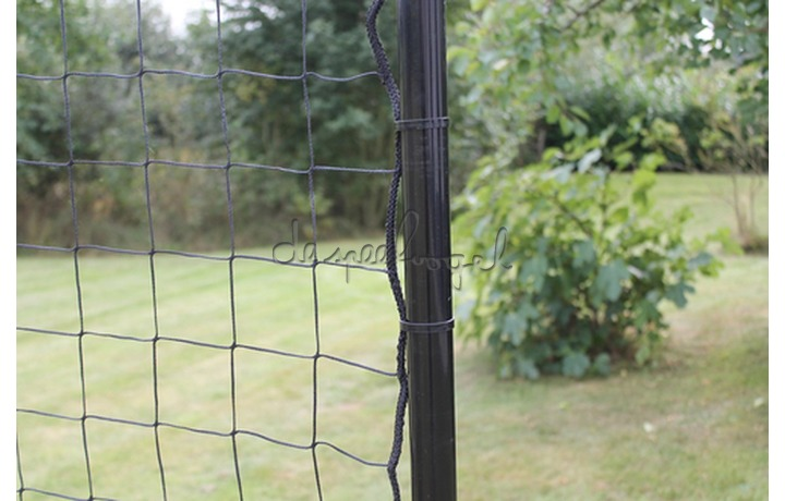 EXIT Voetbal Backstop Net 600 /op bestelling