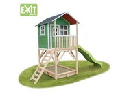 exit-loft700groen.jpg