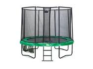 Exit-trampolines2.jpg