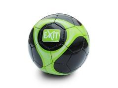 exit-voetbal.jpg