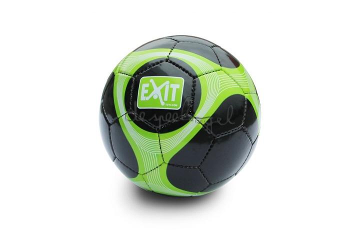 EXIT Voetbal (maat 5)