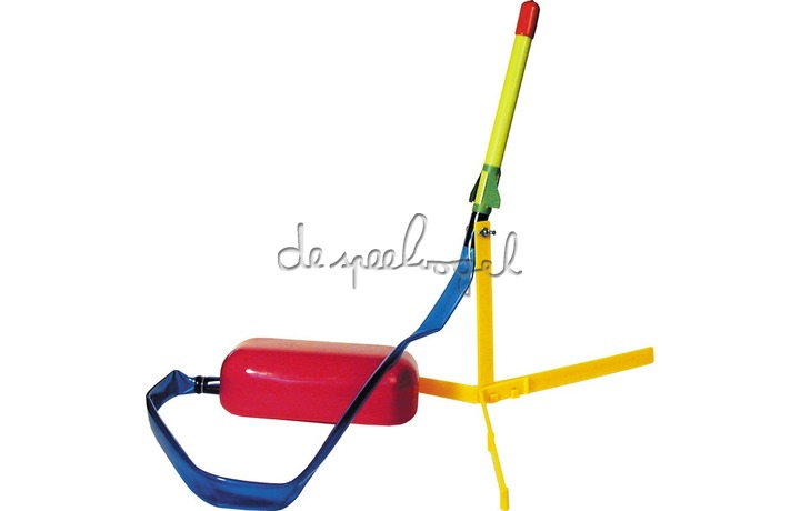 365020 Stomp Rocket High Performance
