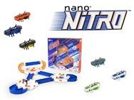 sfeer-hex-nitro1.jpg