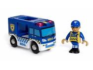 33825_Police_Van_Shadow.jpg