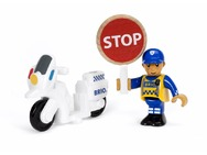 33861_Police_Motorcyclist_Shadow.jpg