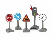 33864_Traffic_Sign_Kit_Shadow_.jpg