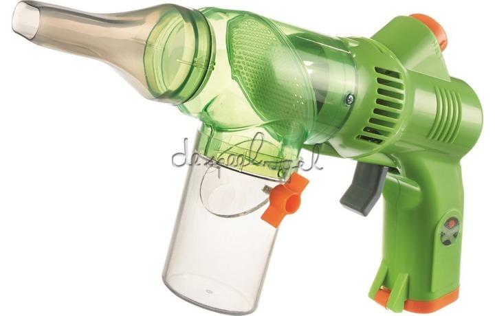 302503 Terra Kids - Insectenzuiger