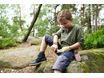 302622_4c_Terra_Kids_Basis_Schnitzset_01.jpg