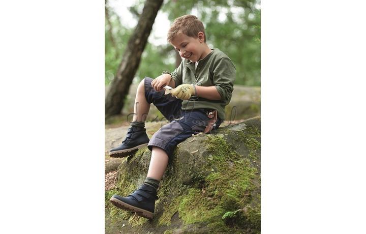 302622 Terra Kids - Basissnijset