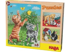 302638_4c_F_Puzzles_Haustiere_02.jpg