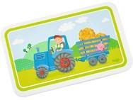 302816_4c_F_Brettchen_Traktor_01.jpg