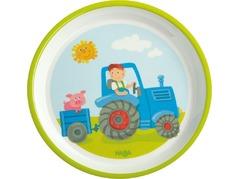302817_4c_F_Teller_Traktor_01.jpg