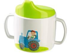 302818_4c_F_Trinklerntasse_Traktor_01.jpg