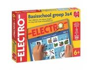 ElectrBasis3-4.jpg