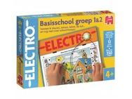 ElectrBasis1-2.jpg