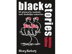 BlackStories-holiday.jpg