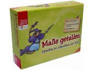 MalleGetallen-optellenenaftrek100.jpg
