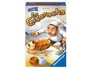 LaCucaracha-pocket.jpg