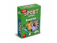 Kwartet-sport.jpg