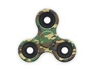 fidget-spinnercammouflage.jpg