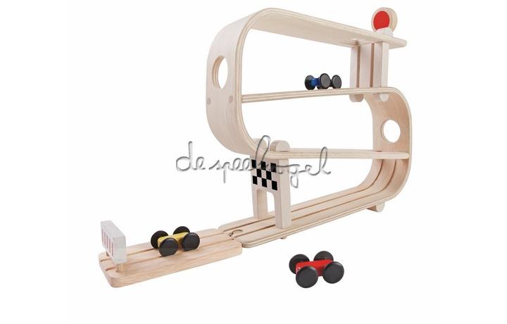 5379 Circuit racer