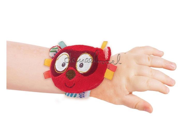 86873 Georges armbandrammelaar