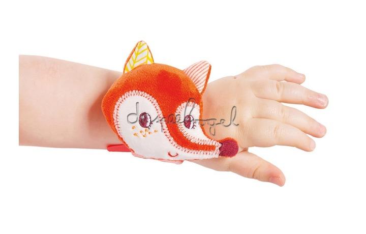 86870 Alice armbandrammelaar