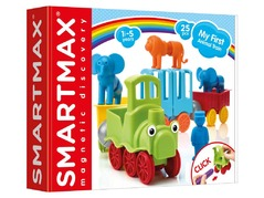 SMX-410-My-First-Animal-Train1.jpg