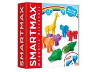 SMX-220-My-First-Safari-Animals1.jpg
