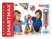 SMX-501-Start-XL1.jpg