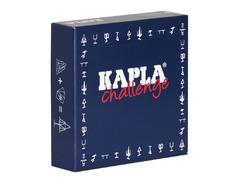 kapla-challenge-kapla-planks.jpg
