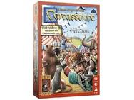 Carcassonne_Uitbreiding_Het_Circus-doos1.jpg