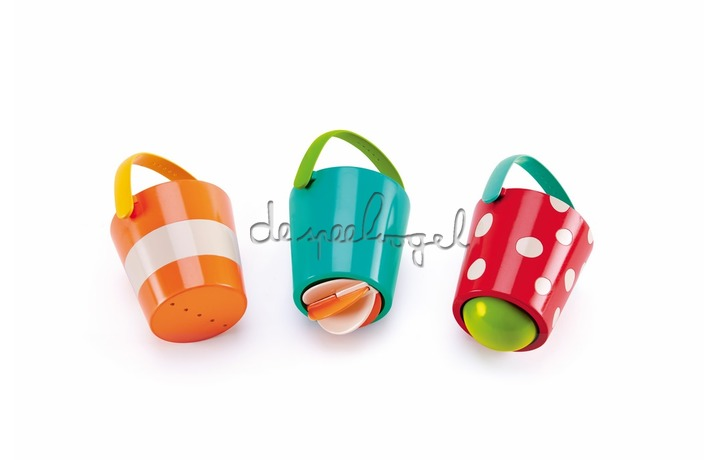 E0205 Happy Buckets Set