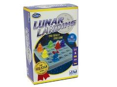 6802LunarLanding-kopie.jpg