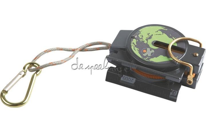 302676 Terra Kids - Kompas