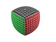 560009V-Cube9x9_01.jpg