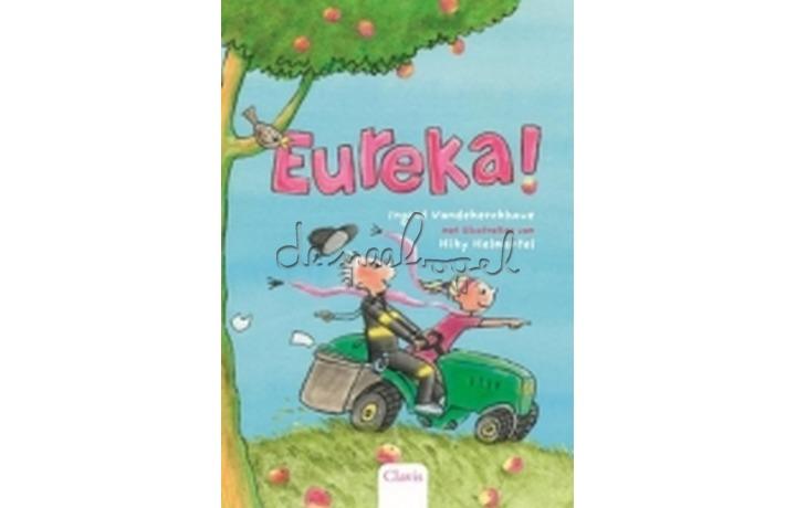Eureka! / Vandekerckhove, I