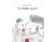Rodeappel.jpg