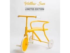 Foxrider-geel.jpg