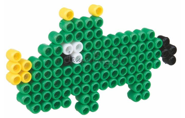 47033 Aqua Pearl box savanne 3D